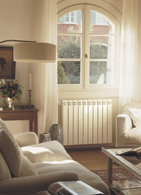 Learn More About Nova Florida Residential Radiators