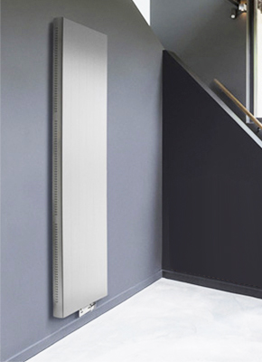 Learn More About Plain Vertical Radiators