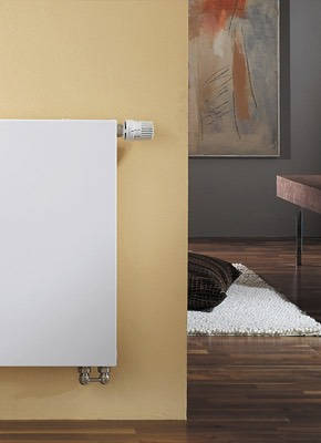 Learn More About Purmo Plan Compact Home Radiators