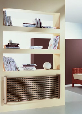 Learn More About Royal Home Radiators