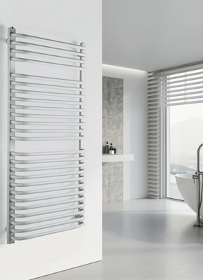LEARN MORE ABOUT ASTER TOWEL WARMER