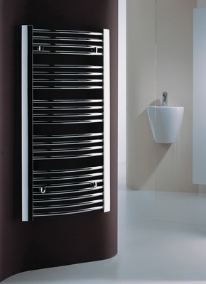 LEARN MORE ABOUT FOCUS CHROME TOWEL WARMER