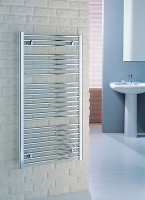 PINI TOWEL WARMER