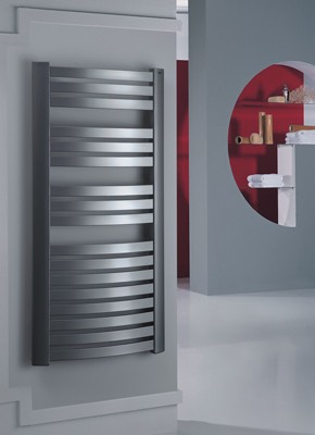 LEARN MORE ABOUT QUATRO Q TOWEL WARMER