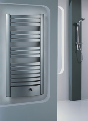 LEARN MORE ABOUT QUATRO QB TOWEL WARMER