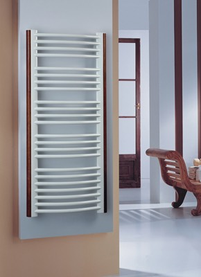 LEARN MORE ABOUT TREND TOWEL WARMER