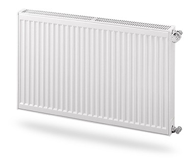 Commerical Radiator Replacement Mississauga Oakville Toronto GTA Ontario